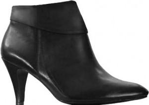 Le Dame Footwear - Kathy