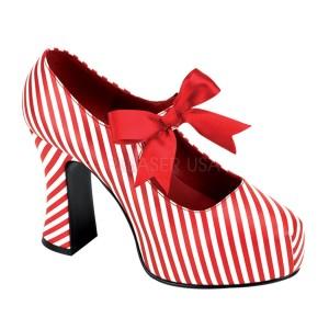 Pleaser Shoes - Funtasma - Holiday
