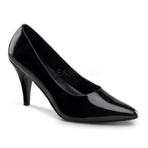 Pleaser Shoes - Pumps