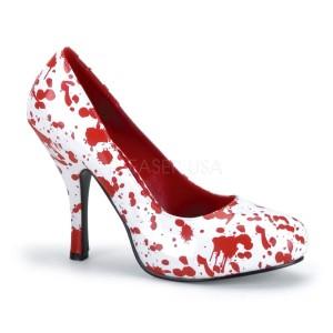 Pleaser Shoes - Funtasma - Medieval