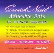 AdhesiveDots