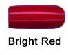 BrightRed-C282