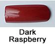 BurntOrange(DarkRaspberry)-C160
