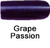 GrapePassion-P820