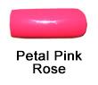 PetalPinkRose-C150