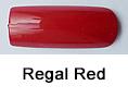 RegalRed-C132