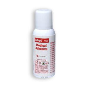 adhesive (2)