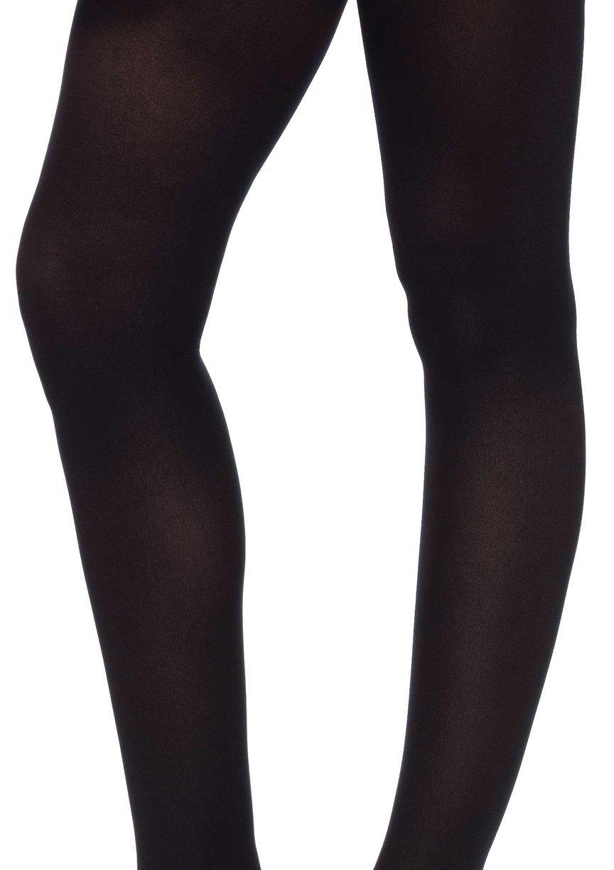 Celebrity Legs and Feet in Tights: Julianne Moore`s Legs