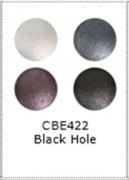 blackhole422