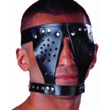 hood-mask-h014-a