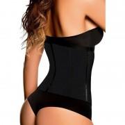 sexy-black-latex-waist-trainer-w582839a-2-1
