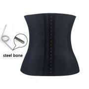 sexy-black-latex-waist-trainer-w582839a-3