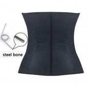 sexy-black-latex-waist-trainer-w582839a-4