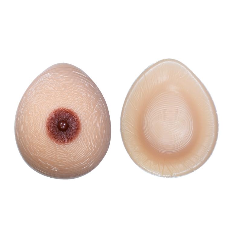 Super Concave Breast Enhancers