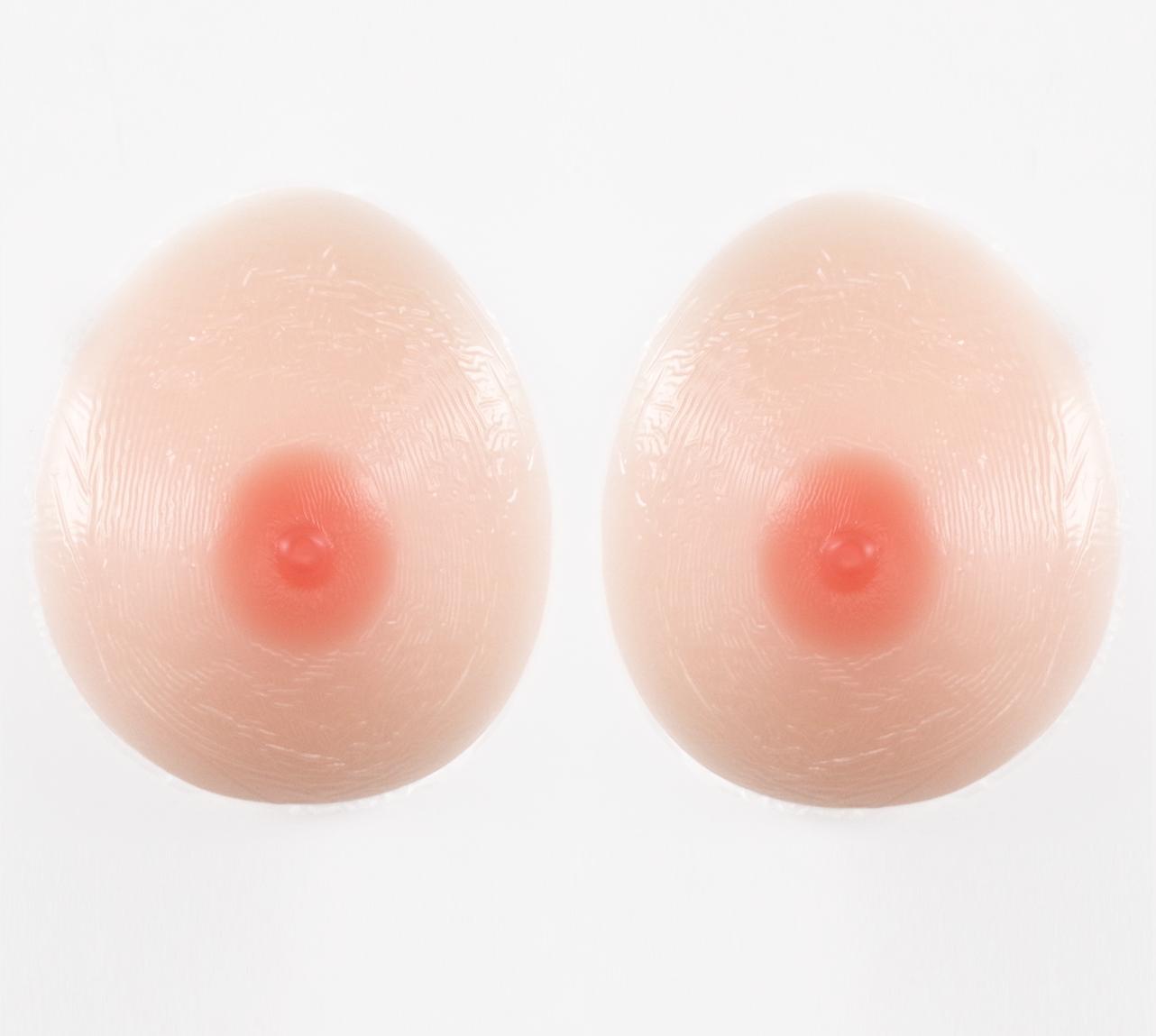Amateur nude pics gallerys