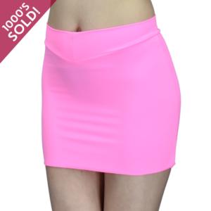 Pink_VFront_TS