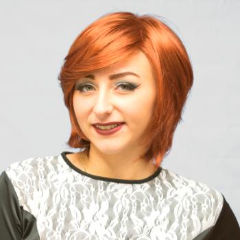 RaquelPaprika