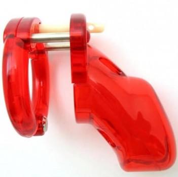 CB3000-Red-01