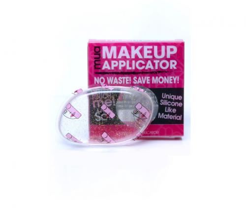 MUA Silicone Makeup Applicator
