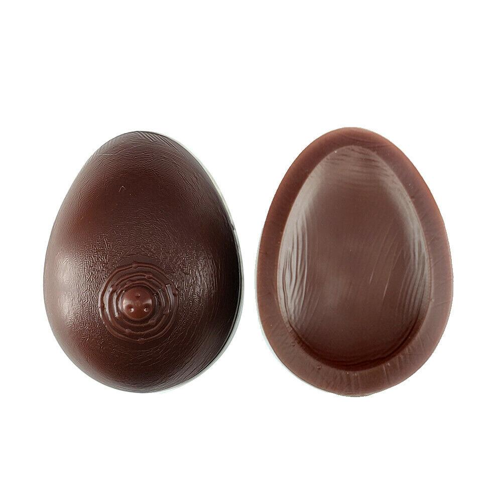 Chocolate Series