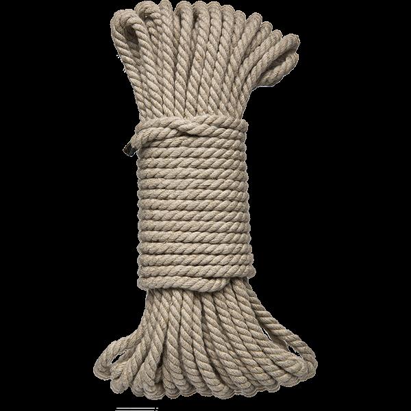 Bind & Tie – 50 Ft Rope