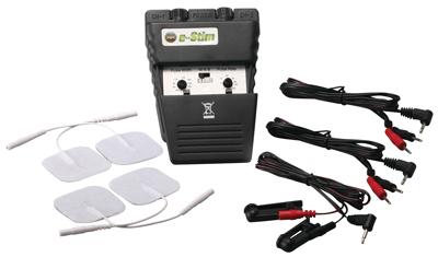 zeus, powerbox, estim, electrosex, e-stim, shock, therapy, MI800, XR-MI800