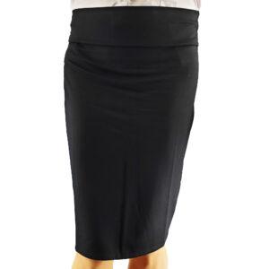 pencil skirt, office, crossdresser, cross dress, clothing, skirt