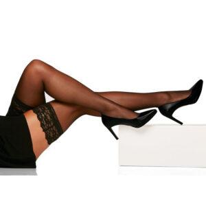 Pantyhose & Stockings