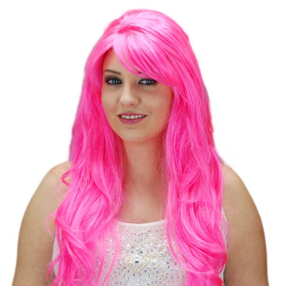 costume-wigs