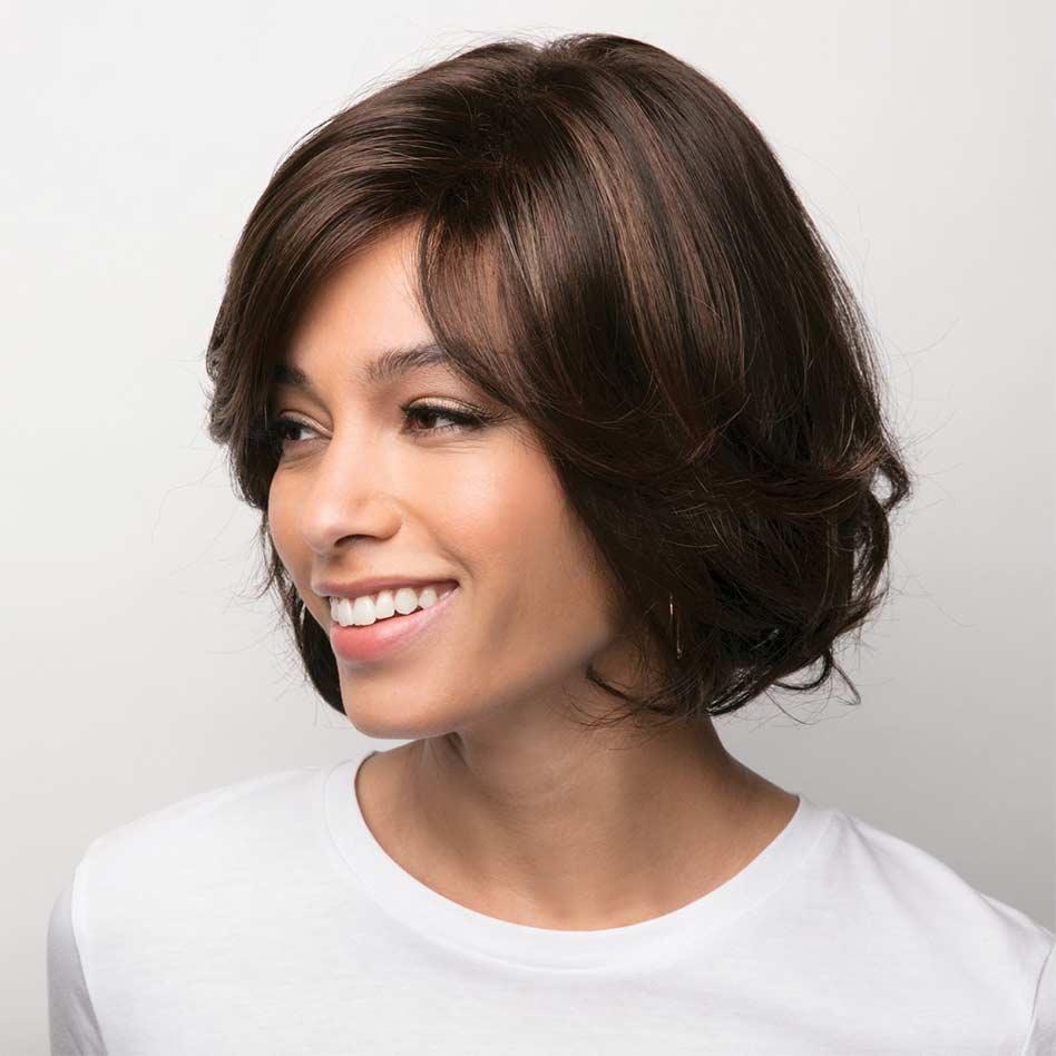 premium-wigs