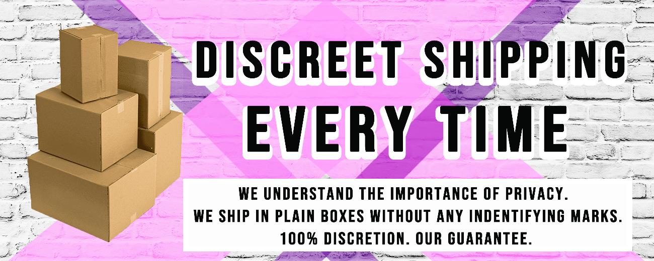 Homepage crossdresser About us