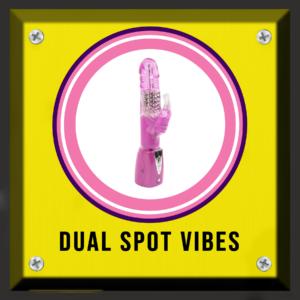 Dual Spot Vibes