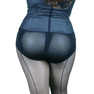 DressTech Pro Crossdresser Silicone Bodyshaping Butt Pads