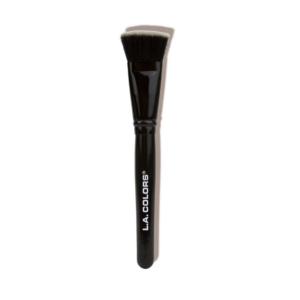 LA Colors Cosmetic Contour and Sculpting Brush