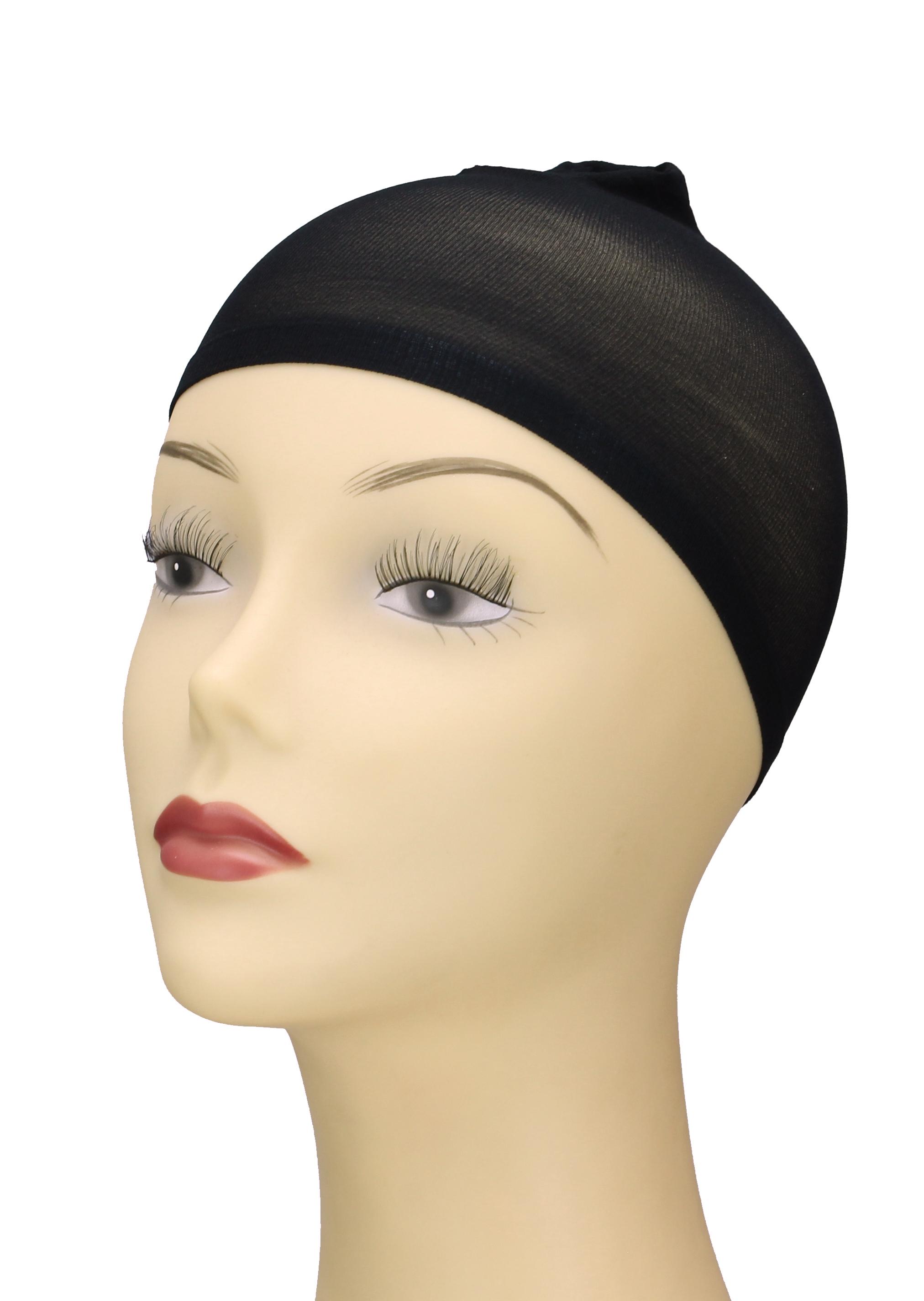 Standard wig cap janet 39 s closet for Porte 4 cap janet